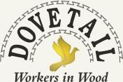 Dovetail Workers in Wood