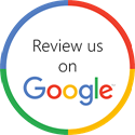 Agincourt Google Review