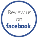 Agincourt Facebook Review